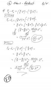 (V2)(2)