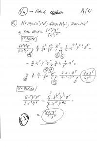(V4)(1)