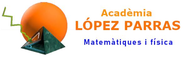 Academia López Parras